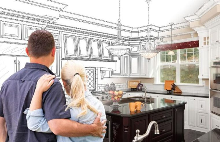 Choosing Home Remodeling Contractors That Are Right For You